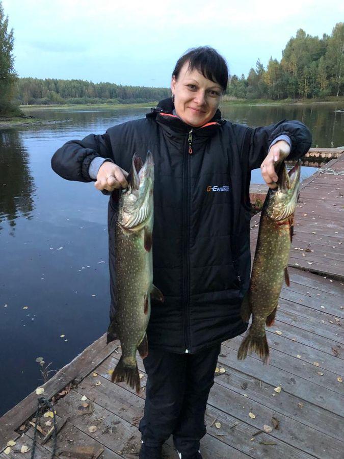 Двуреченское водохранилище рыбалка 2019