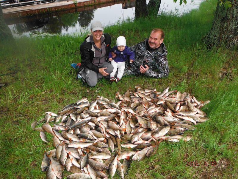 рыболовные базы на рыбинском водохранилище коприно