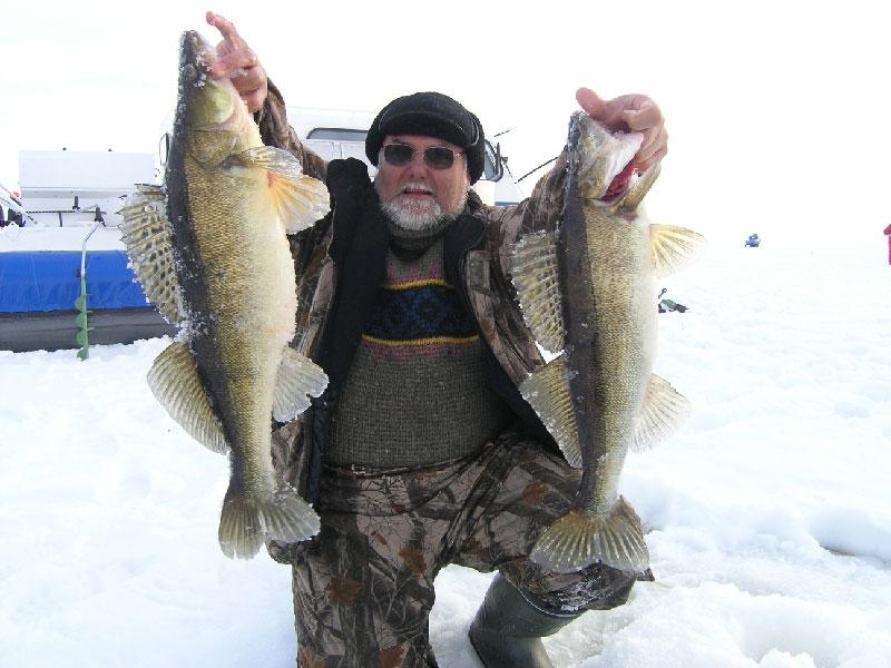 рыбалка на рыбинском водохранилище на спиннинг видео