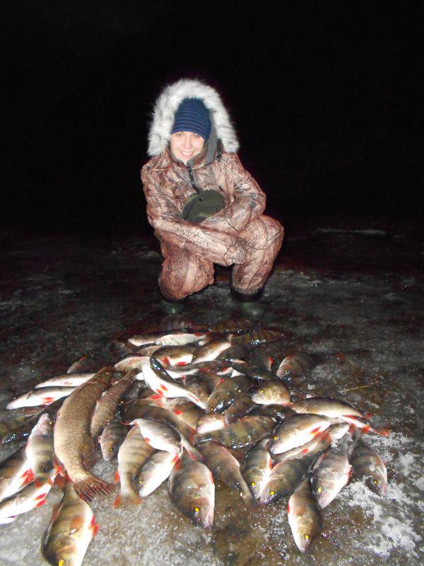 правила ловля на рыбинском водохранилище зимой видео