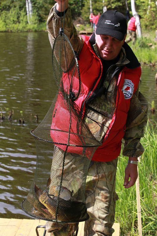 Прямой эфир Охотник и рыболов смотреть онлайн в хорошем качестве