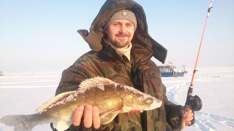 лучшие рыболовные базы на рыбинском водохранилище