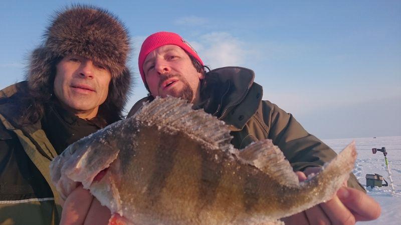рыбалка на рыбинском водохранилище запрет на рыбалку